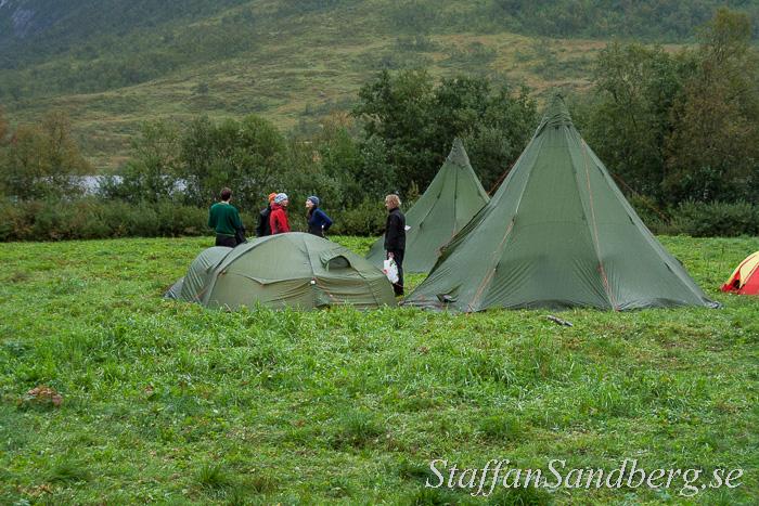 Helt nya Köpa tält - Din guide till vad du behöver tänka på MF-42