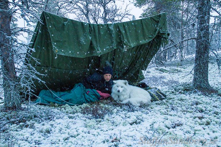 klader-pa-natten-i-sovsacken