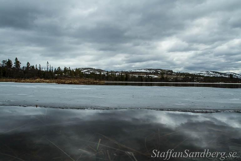 steinfjellet-is