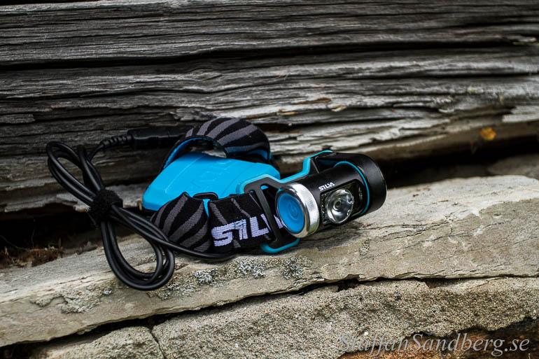 Silva X-Trail