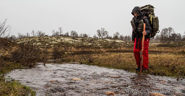Kanon Behålla andningsförmåga och impregnera regnkläder LX-08