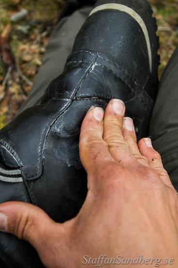 lantur3-fetta-skor