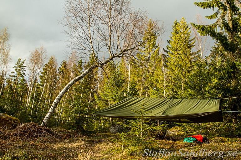 Läger
