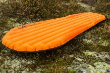 Exped Hyperlite